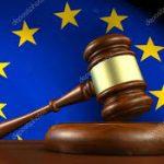 Denuncia alla Commissione Europea e APPELLO AL PRESIDENTE DELLA REPUBBLICA per una corretta traduzione della Direttiva 2013/59/Euratom