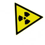 TSRM Addetto Incaricato alla Radioprotezione: un'opportunità da non lasciarsi sfuggire!