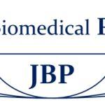 Rivista Scientifica per le Professioni Biomediche e Sanitarie: GRATUITA E LIBERA