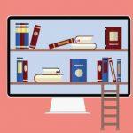 Master Universitari di I e II Livello A.A. 2020/2021 e 2021/2022